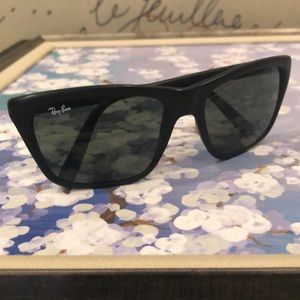 Vintage Ray-Ban CATS 3000 sunglasses